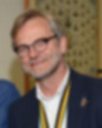 2016 Carlo Schauss.JPG