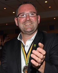 2016 Alain Rentmeister.JPG