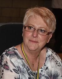 2010 Patricia Ohles Simon.JPG
