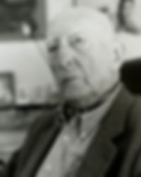 1978 Arthur Haulot2.jpg