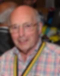 2007 Raymond Jacob.JPG