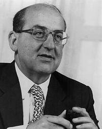 1980 Georges Gramme.jpg