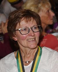2008 Monique Johanns-Genten.JPG