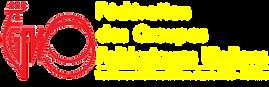 logositefgfw2.png