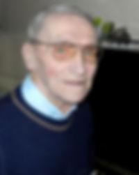 1980 Sylvain Michel.jpg