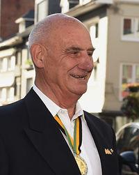 2015 Mathy Lisken.JPG