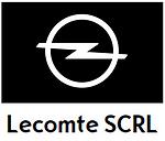 Logo Garage Lecomte.png
