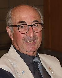 2017 Helmut Feyen.JPG