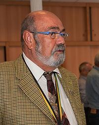 1989 Roland Heindrichs.JPG