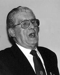 1980 Robert Deawalque.jpg