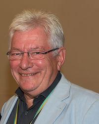 1992 Manfred Dahmen.JPG