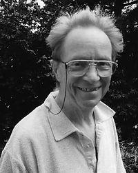 1991 Henri Pousseur.jpg