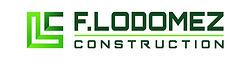 LodomezConstructions_Logo2018-2.jpg