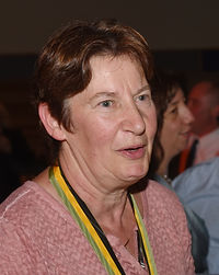 2010 josiane Lecapitaine Counson.JPG