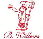 Logo B Willems.jpg