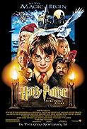 Harry Potter 1.jpg