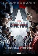 Captain-America-Civil-War-225x330.jpeg