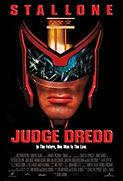 Judge Dreddd.jpg