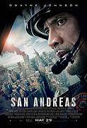 San-Andreas-225x330.jpeg