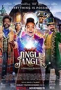 Jingle-Jangle-1-225x330.jpeg