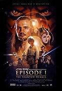 Star Wars 1.jpg