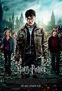 Harry Potter Deathly 2.jpg