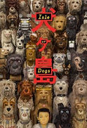 Isle-of-Dogs-225x330.jpeg