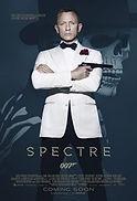 Spectre-225x330.jpeg