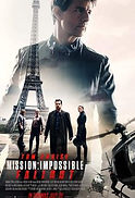 Mission-Impossible-Fallout-225x330.jpeg