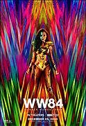 Wonder-Woman-1984-2-225x330.jpeg