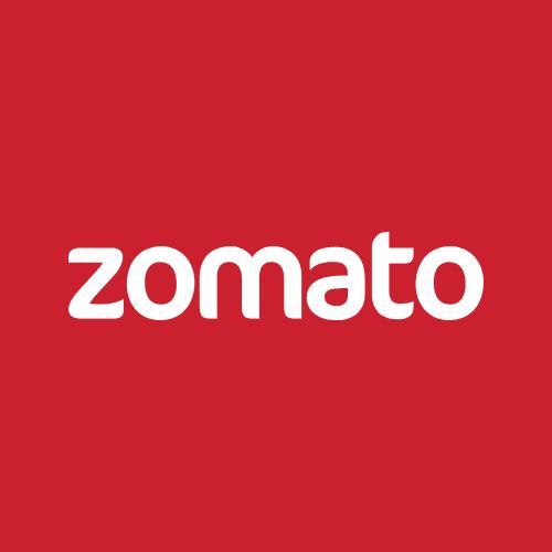 Zomato_logo_(white-on-red)