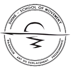 Logo_senza sfondo.png
