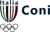 1200px-Coni_logo_edited.png