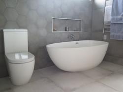 somerville bathroom