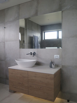 somerville bathroom 2