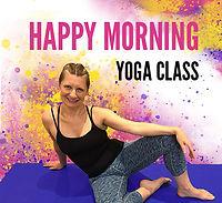 Happy Morning Yoga - home.jpg