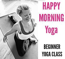Happy-Morning-Yoga-home.jpg