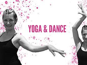 Yoga - Dance -home.jpg