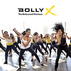 BollyX - home.jpg