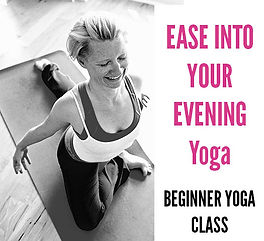 Ease-into-your-evening-yoga.jpg