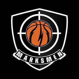 Marksmen.png