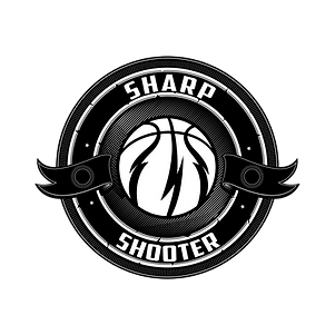 SharpShooter.png