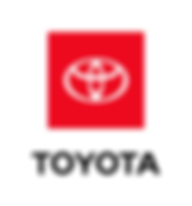 toyota_logo.png