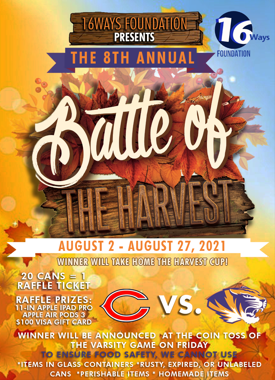 battle of the harvest 2021.png