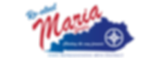Sorolis Reelect Logo 1.png