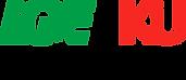 LGE-logo.png