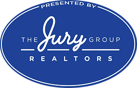 Jury Group Logo Updated.png