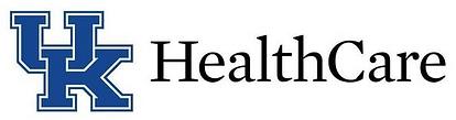 uk-healthcare-logo.png