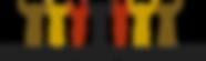 TPC Logo Revised.png