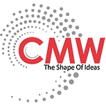 CMW.png